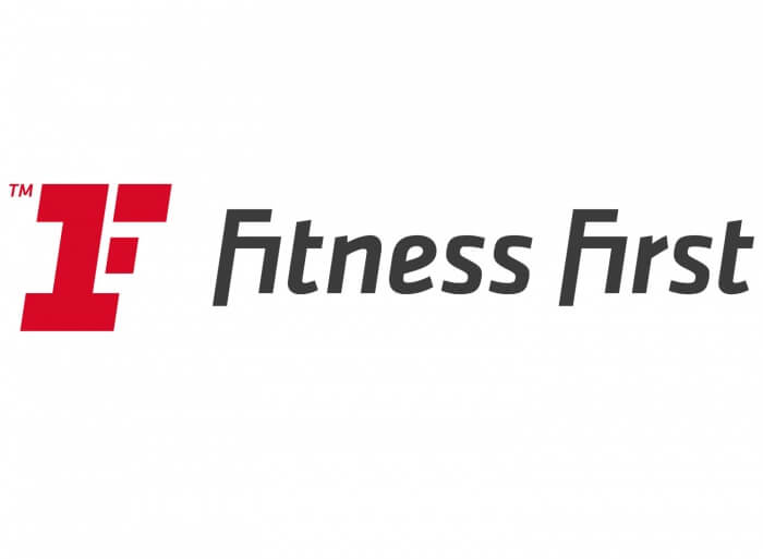 fitness-first-logo-700x513